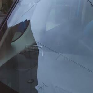 ソリオバンディット MA36Sのカスタム事例画像 GCCXさんの2020年10月04日18:45の投稿