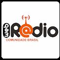 Rádio Comunidade Brasil icon