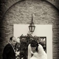 Wedding photographer Francesco Egizii (egizii). Photo of 17.11.2016