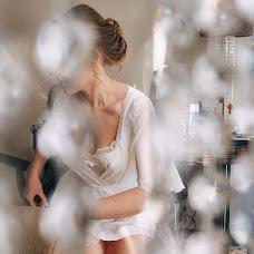 Wedding photographer Aleksandr Abramov (aabramov). Photo of 28.04.2018