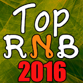 Top RNB Songs 2016 best hits