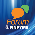 FINPYME Forum icon