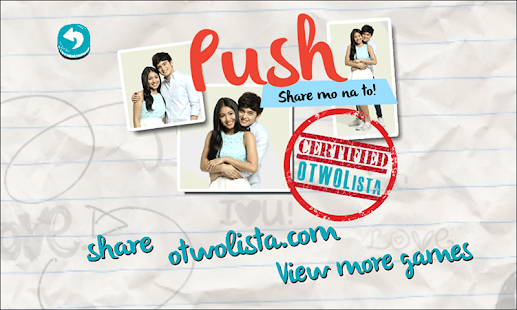 iHeart OTWOL- screenshot thumbnail