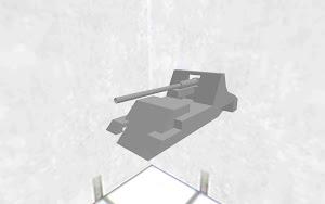 対戦車自走砲