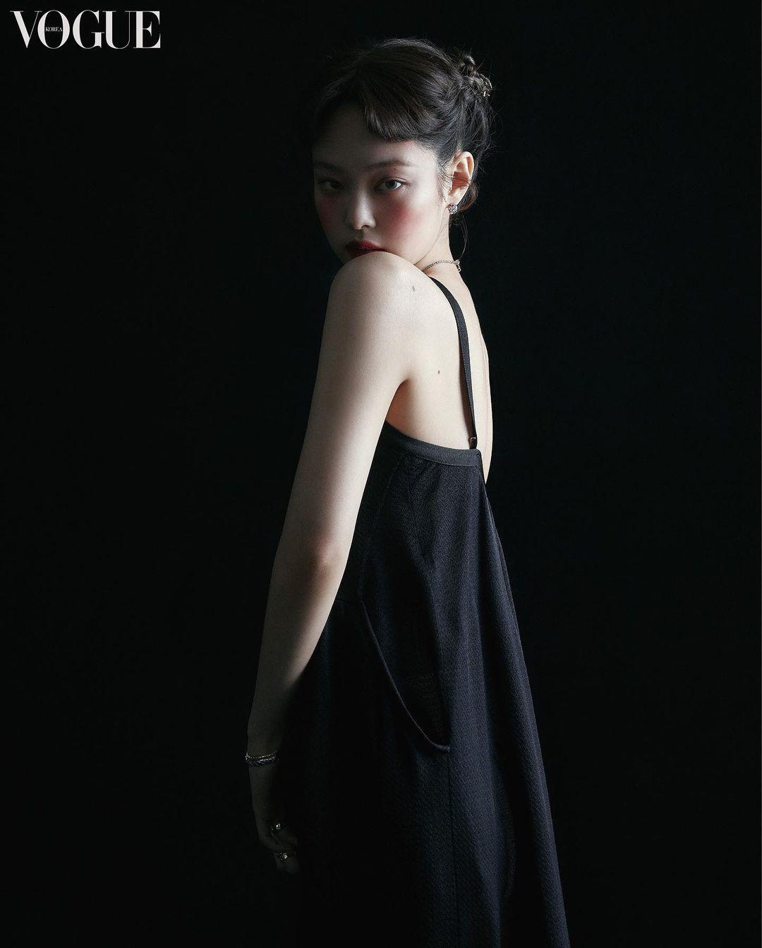 jennie5
