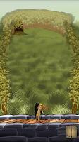 Screenshot of Tribal Guardian
