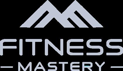Fitness Mastery logo