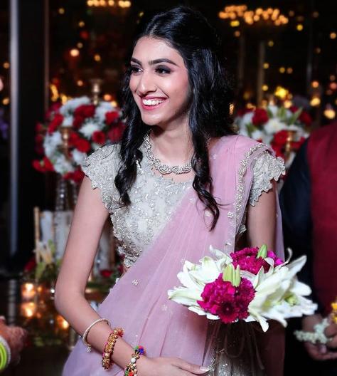 kashi-top-bridal-makeup-artists-india_image