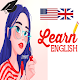 Learn English Daily APK