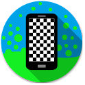 Pixoff: Battery Saver AMOLED icon
