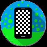 Pixel OFF Save Battery AMOLED v1.1 (Pro)