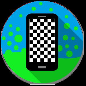 Pixoff: Battery Saver