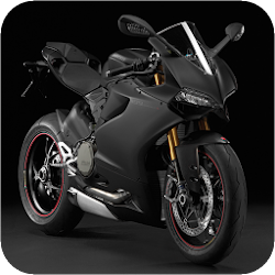 Sports Bike Wallpapers