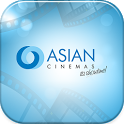 Asian Cinemas icon