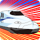train cancan[Railroad crossing, tunnel] Android apk