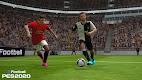 screenshot of eFootball PES 2020