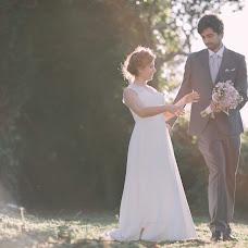 Wedding photographer Paulo Mainha (paulomainha). Photo of 29.07.2015