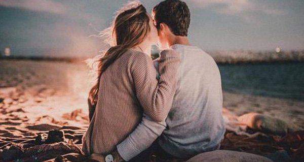 Thấu hiểu là bí quyết để chàng yêu bạn nhiều hơn