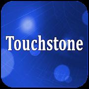 خودآموز زبان انگلیسی Touchstone (دمو)