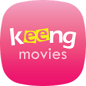 Keeng Movies for Android TV