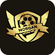 Download Morgan Betting Tips For PC Windows and Mac