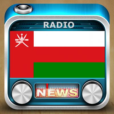 Radio News Oman