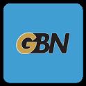 G.B.N. icon