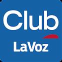 Club La Voz icon