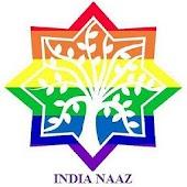 indianaaz