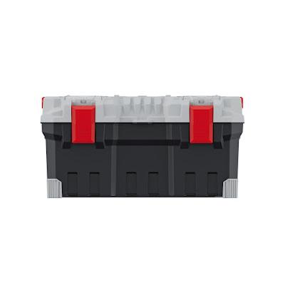Ящик инструментальный Prosperplast titan plus