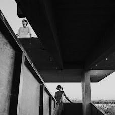 Wedding photographer Adrián Núñez esperante (estudidellum). Photo of 12.07.2016