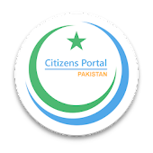 Pakistan Citizen Portal