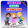 Kindergarten Songs Kids