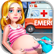 Emergency S.. file APK for Gaming PC/PS3/PS4 Smart TV