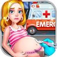 Emergency Surgery Simulator