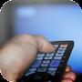 MySmart TV Remote Universal
