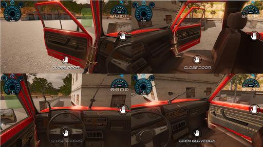 Ultimate Truck Driving Simulator 2020 1.1 screenshots 2