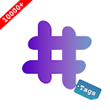 Top Hashtags For Instagram Followers And Likes icon