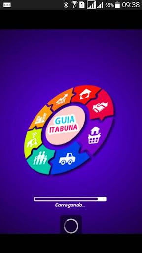 Guia Itabuna