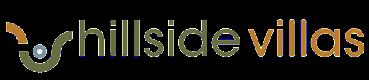 Hillside Villas Apartments Homepage