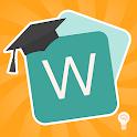 WordWise by Memorado icon