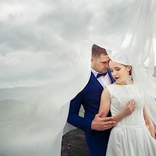 Wedding photographer Andrey Chukh (andriy). Photo of 11.05.2018