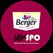 BERGER SPO (NEPAL)