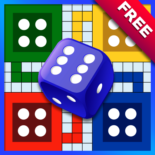 Ludo SuperStar - Apps on Google Play