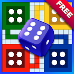 Ludo SuperStar 10.95
