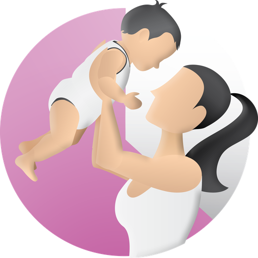 New Mom Workout APK Cracked Download