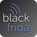 Black Friday 2016 - Best Deals icon