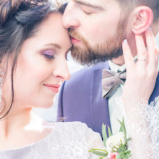 Wedding photographer Elena Popova (JPPhotoTallinn). Photo of 27.06.2017