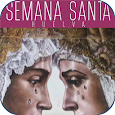 Semana Santa de Huelva icon