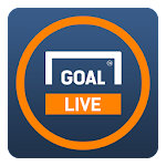 Goal Live Scores v2.3.2